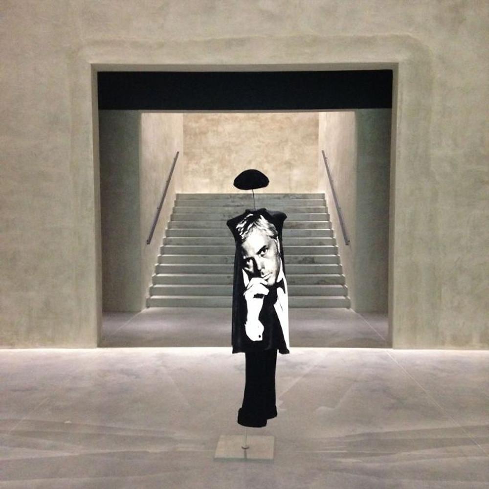 exhibition-armani40-atribute - 001