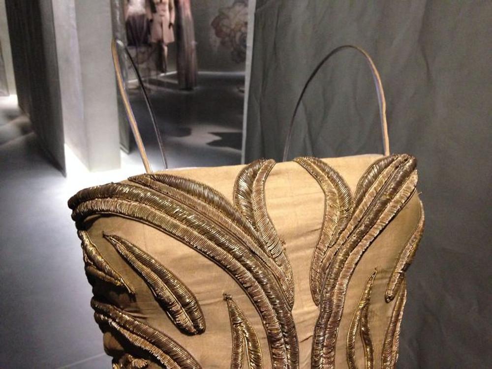 exhibition-armani40-atribute - 031