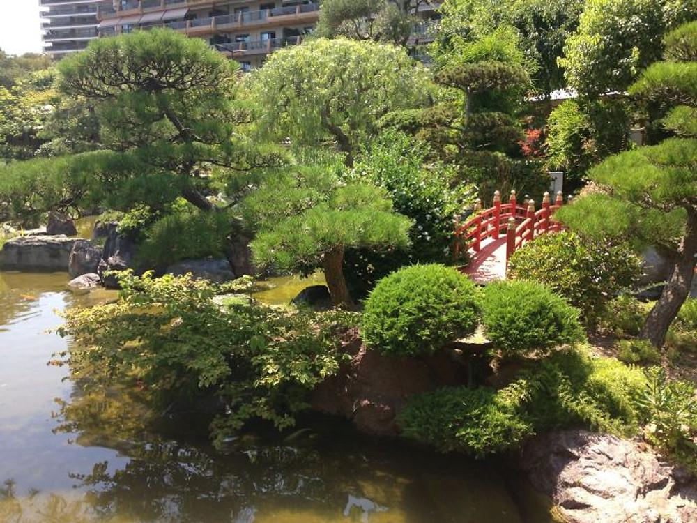 '15.07.26-montecarlo-jardin japanese - 07