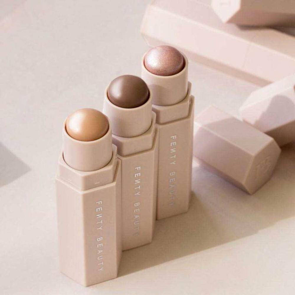 fenty-beauty-makeup-1000-26