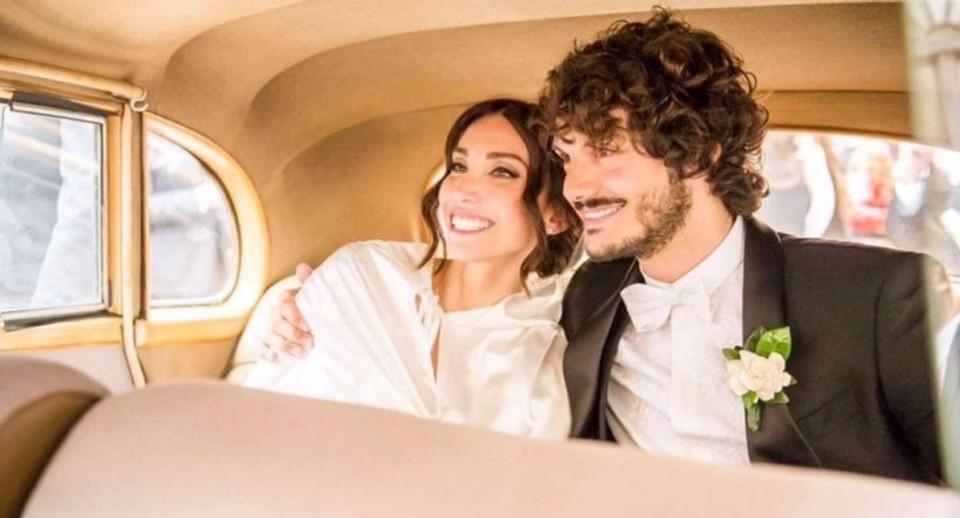 '16.04.30-francescarocco-wedding - 60 di 60
