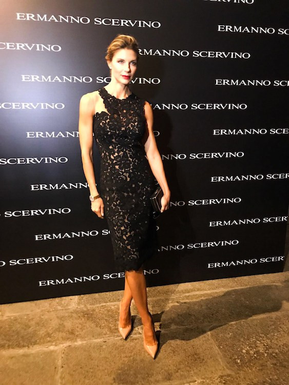'17.09.24-martina-colombari-mfw-ermano-scervino - 1 di 10-low