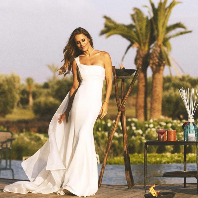 lolaponce-aarondiaz-wedding-marrakech-photo francescobertola-makeup&hair elisarampi-2