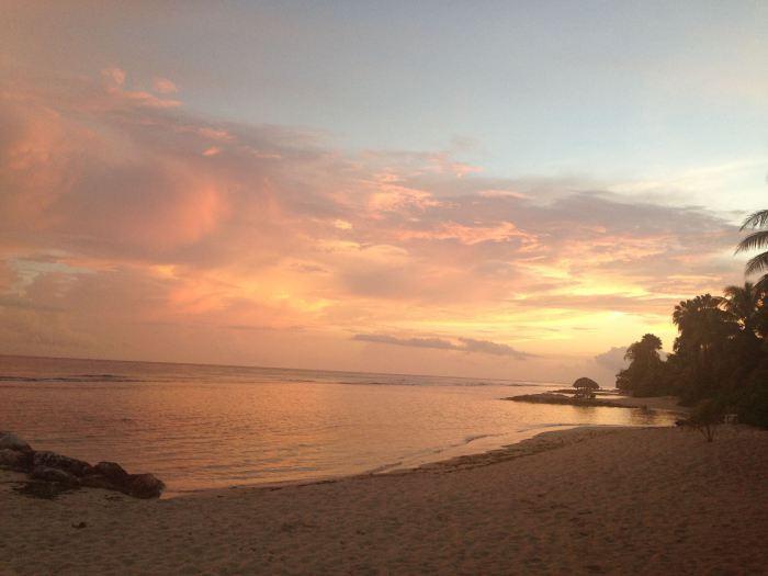 ott2013_miami-giamaica-383
