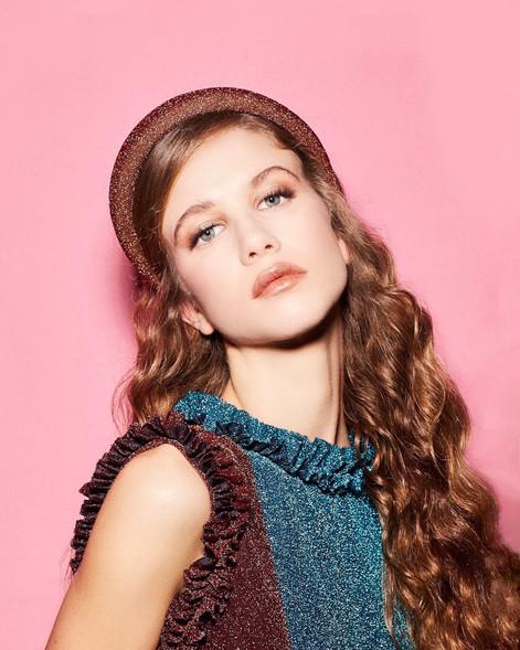 elisa-rampi-accessories-headband-04-sara