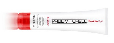 Paul-Mitchell-Reworks-Crema-Modellante-Capelli.jpg