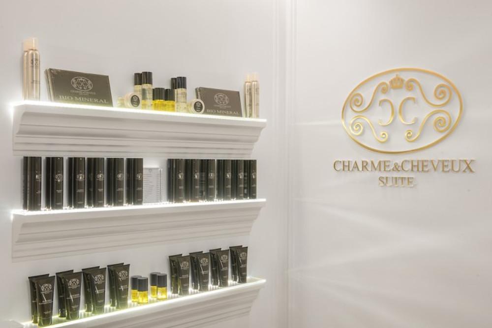 charme&cheveux-logo