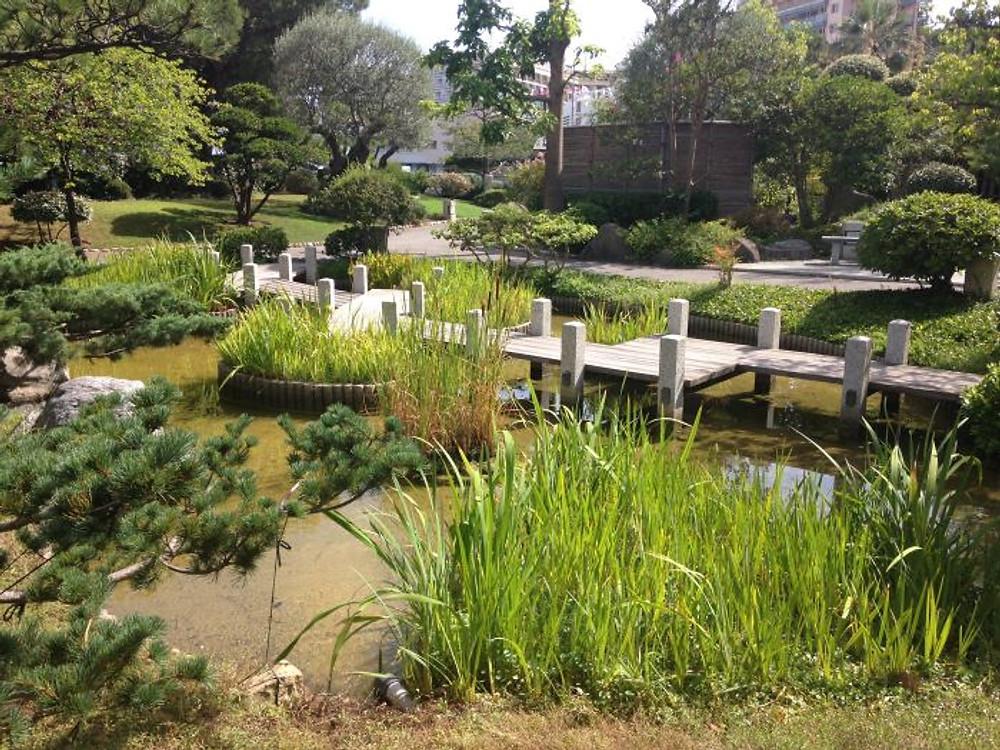 '15.07.26-montecarlo-jardin japanese - 11