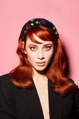 elisa-rampi-accessories-headband-06-sara
