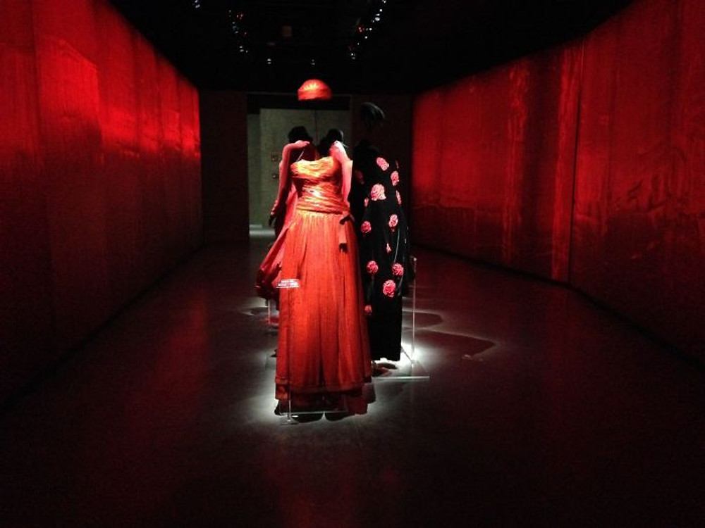 exhibition-armani40-atribute - 085