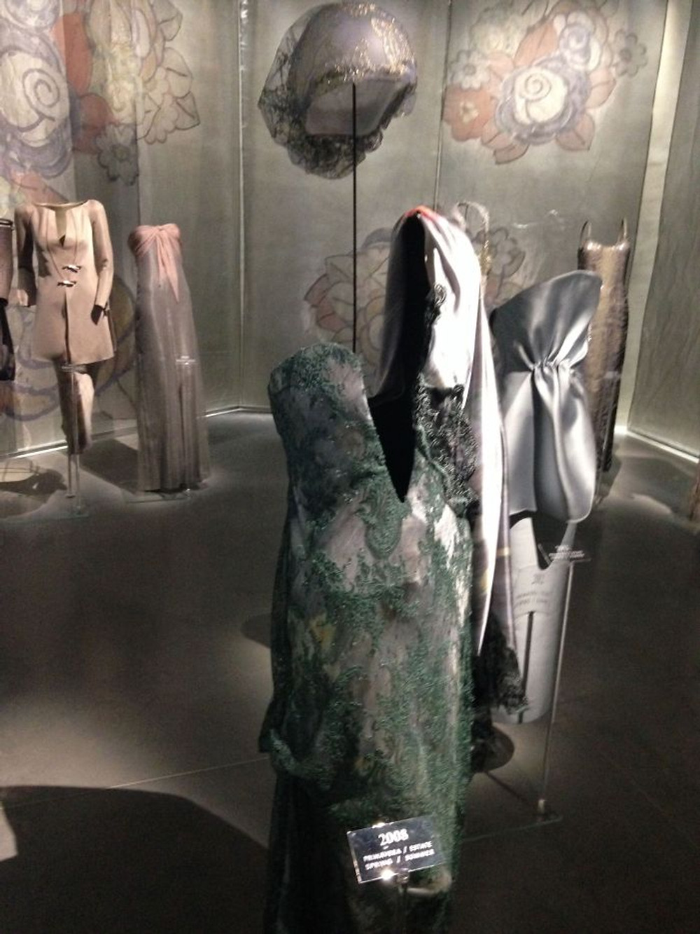exhibition-armani40-atribute - 041