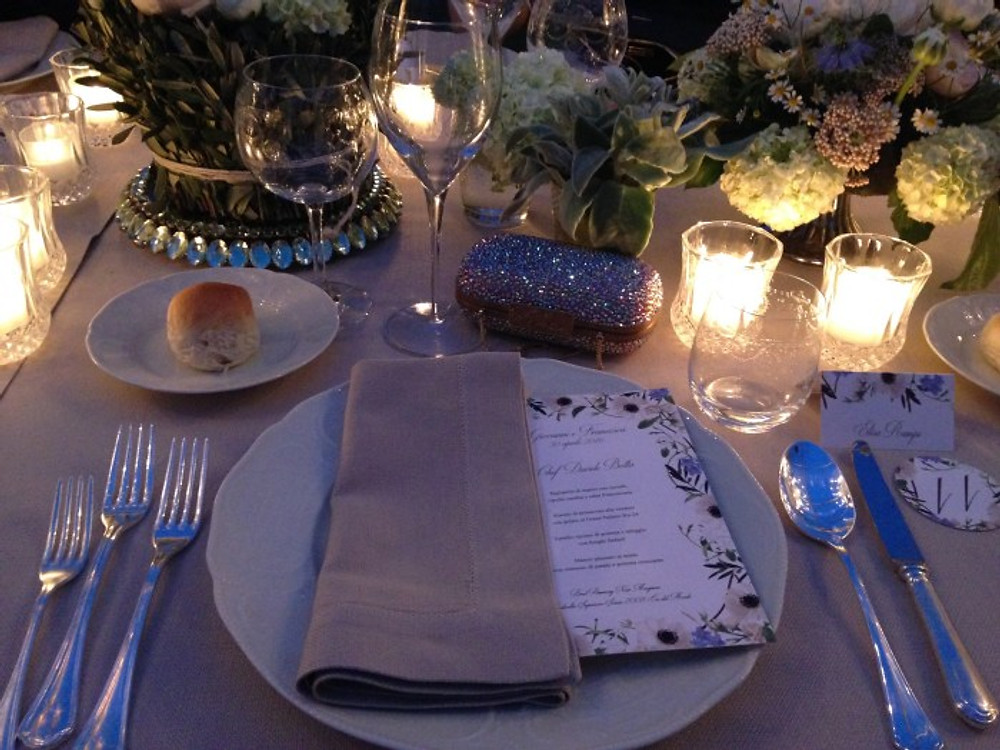 '16.04.30-francescarocco-wedding - 33 di 60