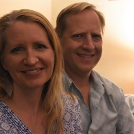 Staff Spotlight: The Kowalski Family