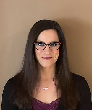 Talyah Breslin.JPG