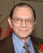 Gordon Wolfe 2003.jpg