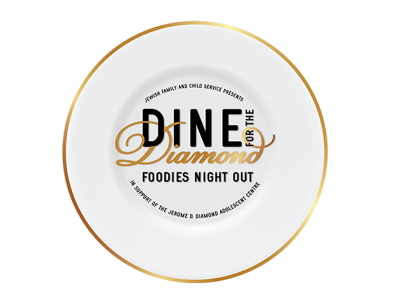 Dine for the Diamond-01.png