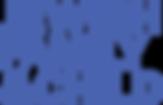 LOGO-BLUE-2017-PMS.png