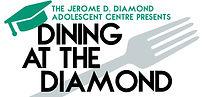 Dining at the Diamond