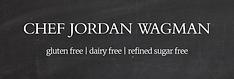 Jordan Wagman