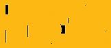 JFTJ logo.png