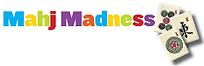 Mahj Madness