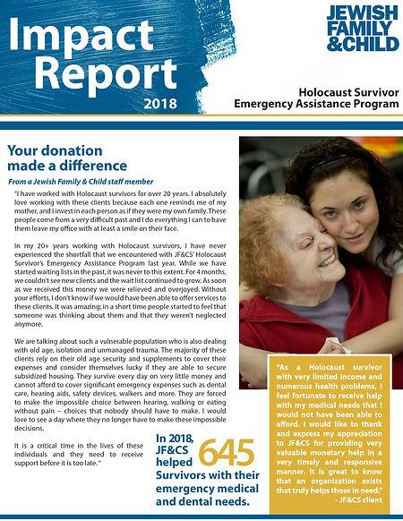 HSEAP-Impact-Report-1.jpg
