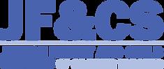jfcs_logo_BLUE.png