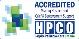 HPCO-Accreditation Seal 2020