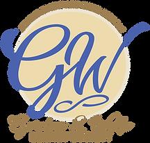 GWLegacy-logo.png