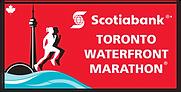 Scotiabank Marathon
