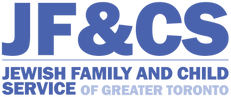 JF&CS logo