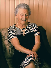 grandma-2.jpg