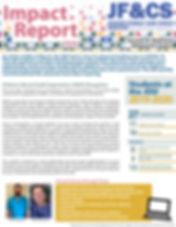 JDD-Impact-Report-1.jpg
