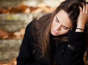 pensive-woman.jpg