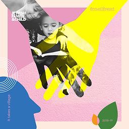 2018-19 cover.jpg
