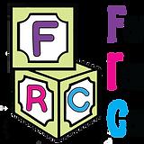 frclogo.png