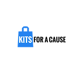 Kits-for-a-Cause