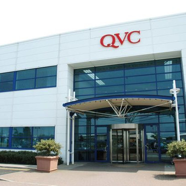 QVC Knowsley