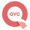 QVC LOGO #2.png