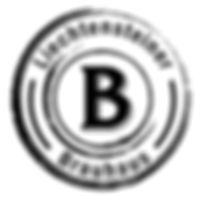 Brauhaus-Stempel-Logo.jpg