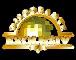 Exclusiv-Discorante-Logo-Farbig_transpar