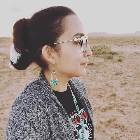 DuBoise-Shepherd.Navajo