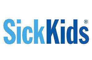 Sick Kids.jpg