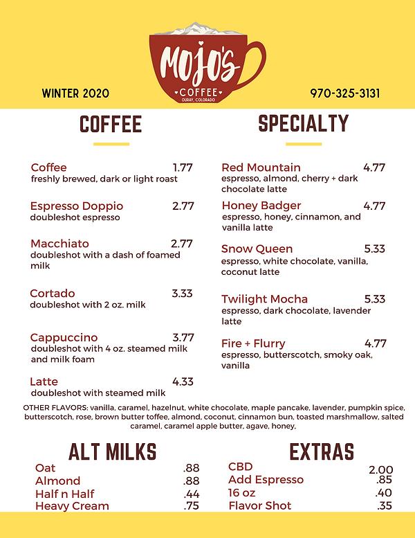 winter menu pg 1.png