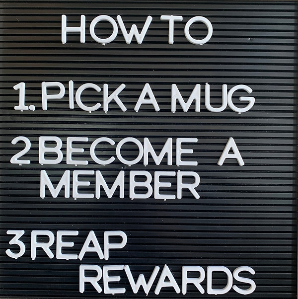 how to mug club.jpg