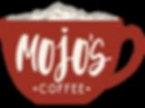 Mojos_Logo_Color.RGB.png