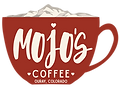 Mojos_Logo_Color.Ouray.RGB.png