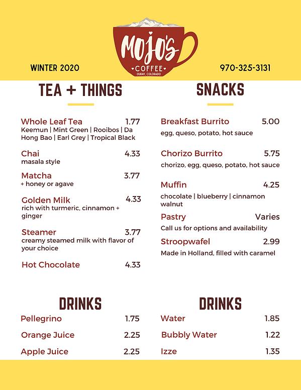 winter menu pg 2.png