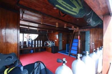 Kurabesi Facilities-14.png
