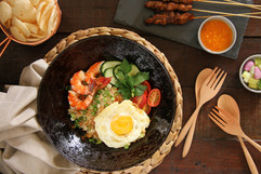 Kurabesi Dining-15.jpg